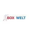 Box logo-1
