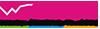 logo künsting